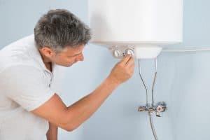 calentadores junkers servicio tecnico